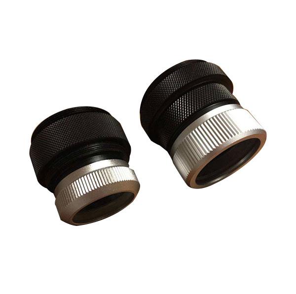 光学仪器镜筒