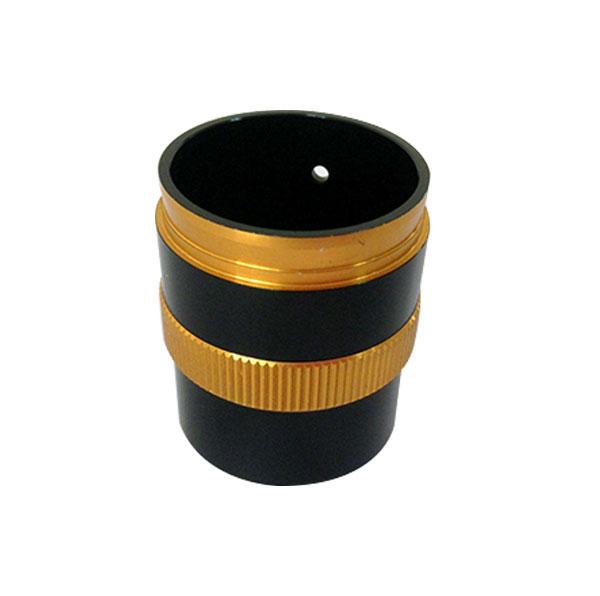 精密加工光学镜筒