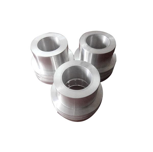 光学仪器镜筒铝件